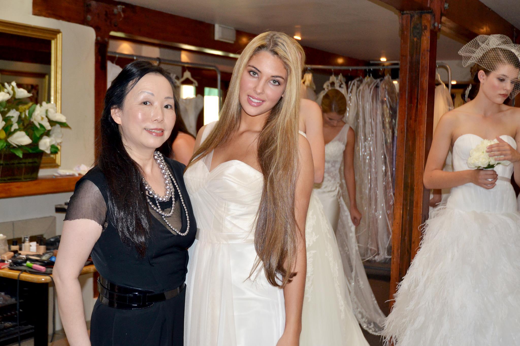 North City Wedding & Bridal Expo