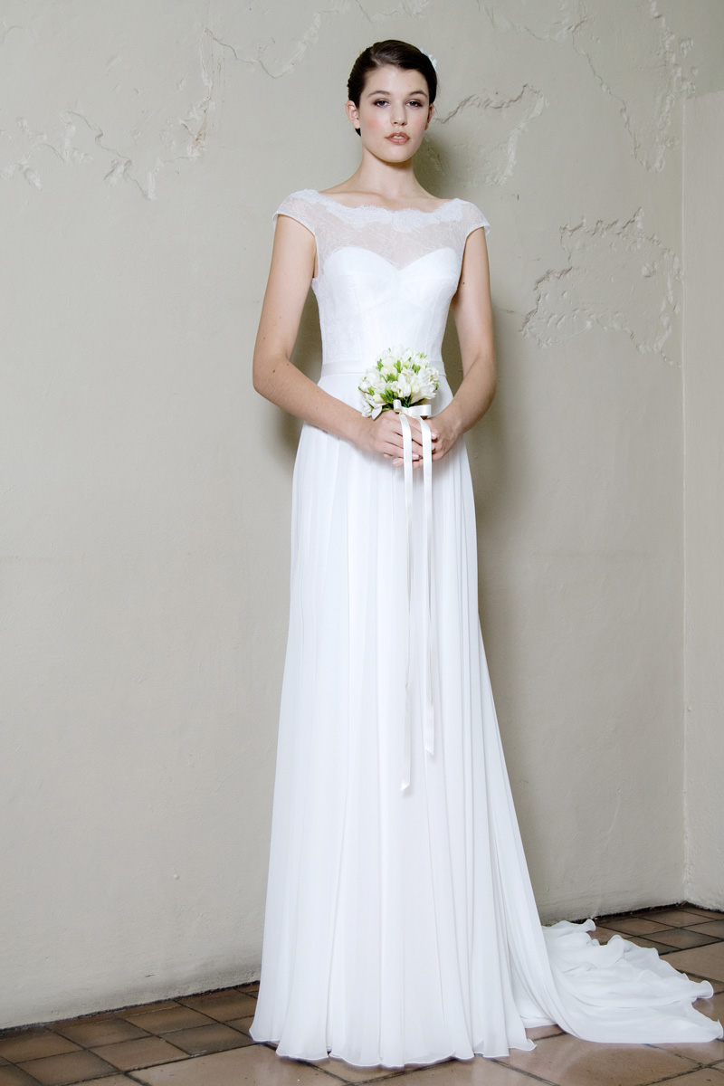 Jane Yeh Design – Award-winning Wedding Dress Designer, Custom-made ...