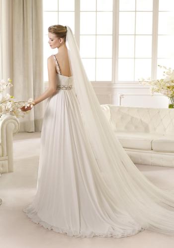buy online wedding dresses auckland