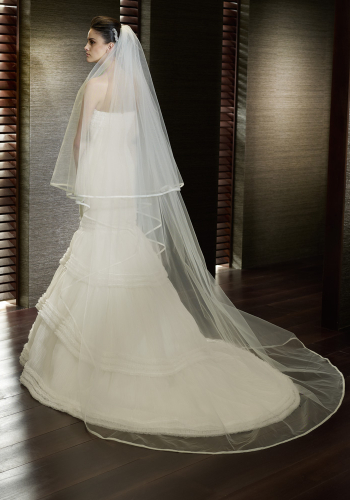 average wedding dress price nz did wedding dress