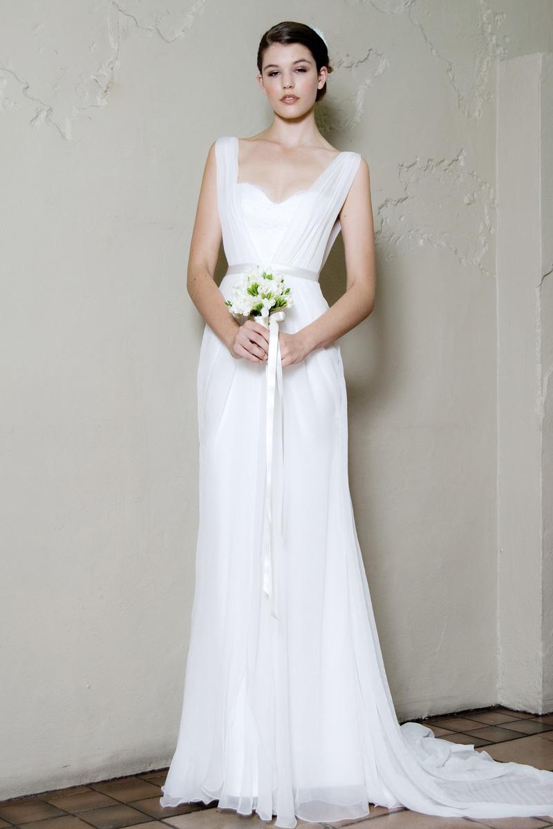 Jane Yeh Bridal Extravaganza Jane Yeh Design Award